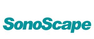 SonoScape Ultrasound