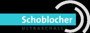 SMT Schoblocher Ultraschall