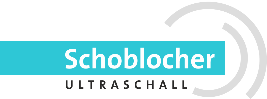 SMT Schoblocher Ultraschall