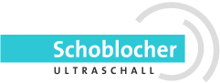 SMT Schoblocher Ultraschall Logo