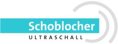 SMT Schoblocher Ultraschall Logo