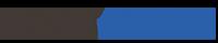 Esaote MyLab Omega Logo