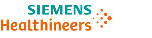 Siemens Healthineers Ultraschallgeräte