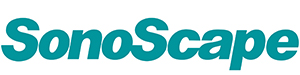 SonosScape Ultraschallgeräte