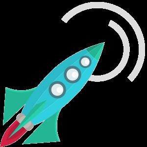 SMT Schoblocher Rocket Ultraschall