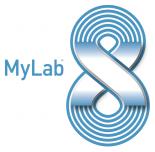 Esaote MyLab X8